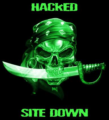 hackers assasin tips