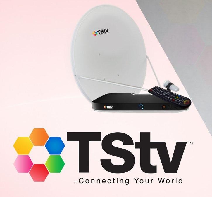 TSTV Africa dealership tips