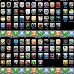 IPhone and IPad Apps For Real Estate Businesses : Must-have Apps for iOS Devices