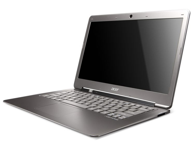 top list of 2013 best Computers