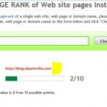 Reasons Why Our Website Traffic and Domain Authority Dwindled