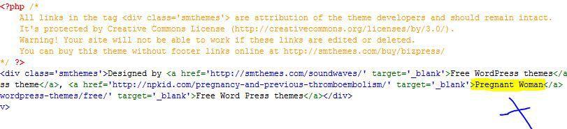 Download premium wordpress themes safely