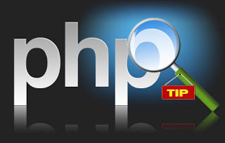 Best Tips For PHP Test Taking Strategies
