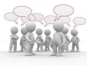 managing social media fans