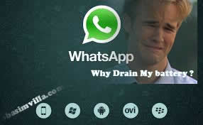 prevent whatsapp from connecting to the internet automatically