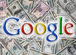why your adsense ads aren't getting clicked on