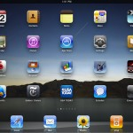 iPad 5 Preview – 10 things we think we know