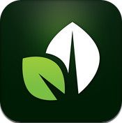 Sprout Social for Iphone 5s
