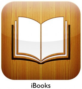 iBooks for iphone 5s