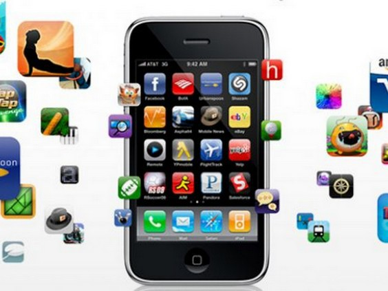 10 must have apps for 2013