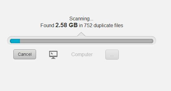 tune up utilities 2014 duplicate finder