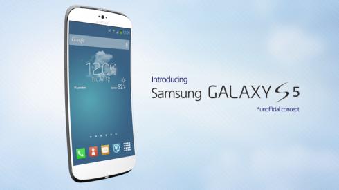 Samsung-Galaxy-S5-3D-concept