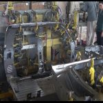 IVM factory pic10