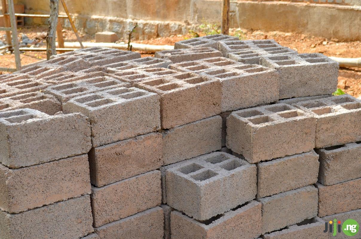 Buy And Sell Building Materials on JIJI.NG
