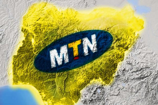 MTN Network