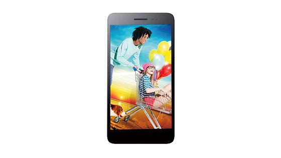Tecno W5 Phone Review: Specifications and Price
