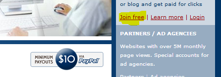 best paying online businesses in Nigeria