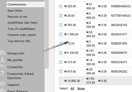 best work from home jobs in nigeria