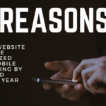 6 Reasons to Optimize Your Website for Mobile Browsing in 2017