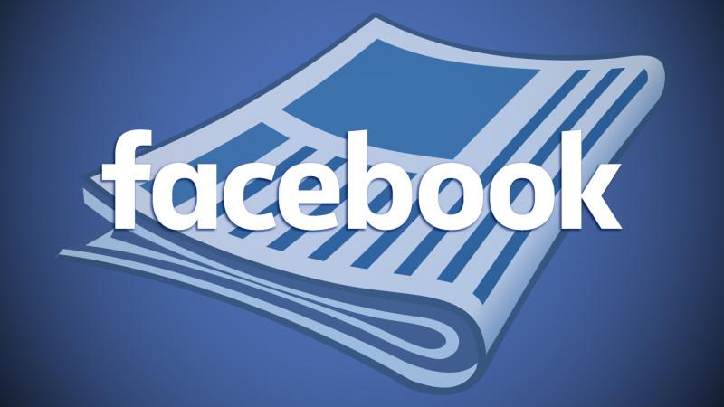 facebook pride activation guide