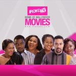 Best 20 Apps to Watch Latest Nollywood Movies and Full African Videos