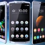 Oukitel Android Phones Intro: Specs, Features & Prices of Oukitel Devices