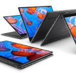 Specs, Features and Price-list of Latest Dell Laptop/Desktop PCs