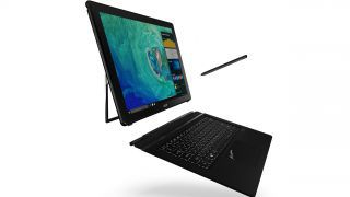 Acer Switch 7
