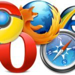 What's Your Favorite Internet Browser of 2017 so far?