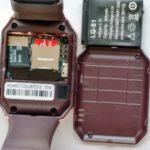 DZ09 SmartWatch Hands-on Review [w/ Tweaks, Specs & Features in-Full]