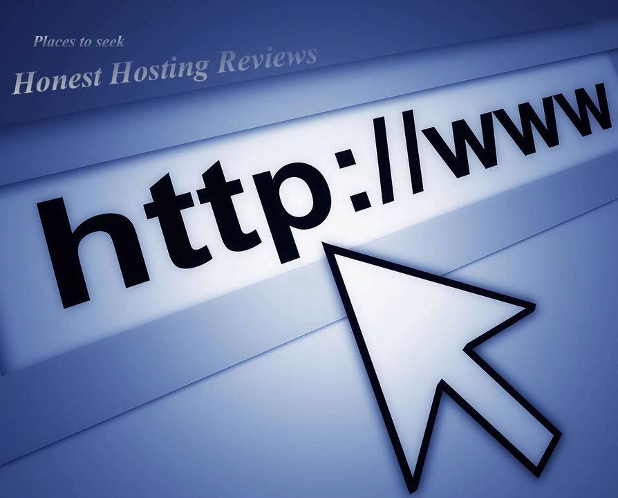 best sites to seek honest reviews