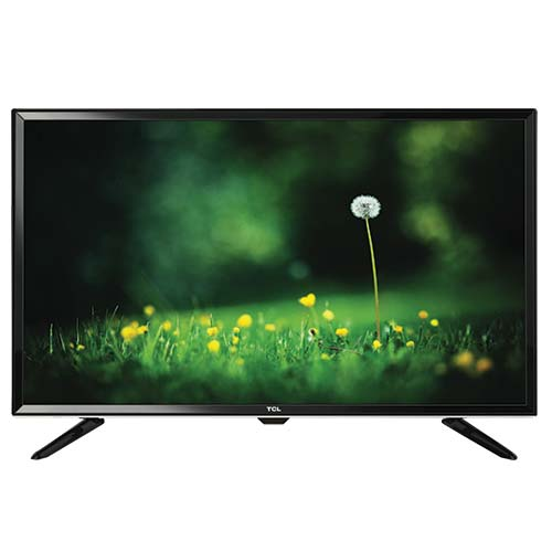 55 inches smart LED Tv