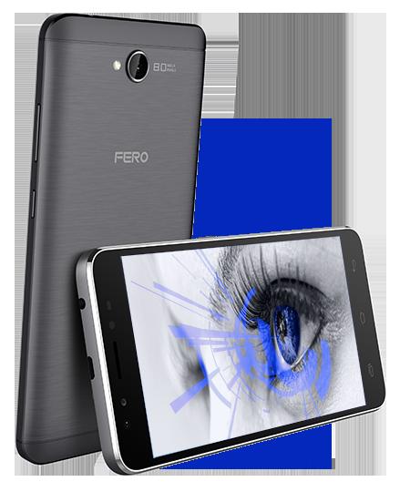 Android phones below NGN40k