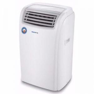 Polystar PV-12CP410 - Mobile Air Conditioner