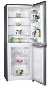 Polystar refrigerators