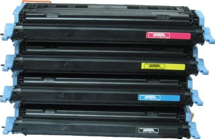 latest printer cartridges