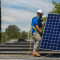 Sunpower X Series Solar Panels Intro: A Solid Renewable Energy Source