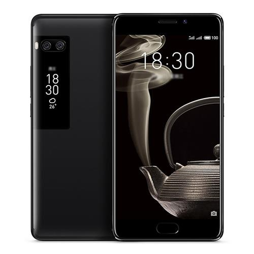 top best chinese Android phones to buy in 2018