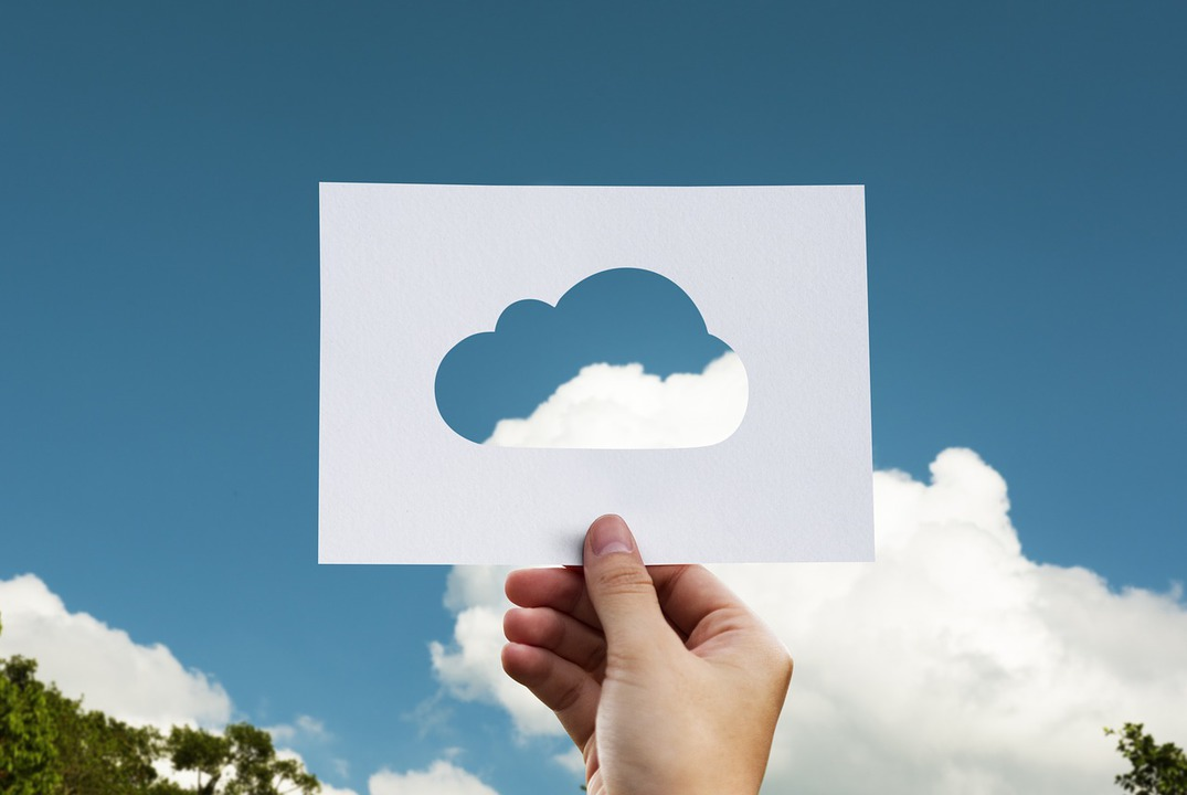 cloud computing tips for business growth
