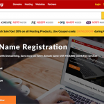 DomainKing.NG Review: Top 9 Reasons to Host your Website with them