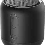 Anker SoundCore A3 Mini Bluetooth Speaker Review: Small, but Efficient