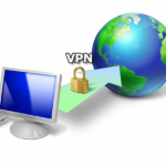 25 Best Free VPN Services that are 100% FREE, Secured