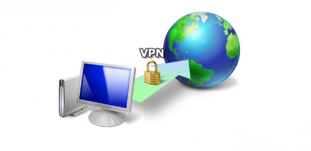 best Free VPN services