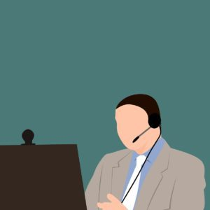 IT support staff outsourcing