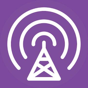 Top Best FM radio transmitter apps