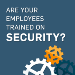 employee-training-in-data-security