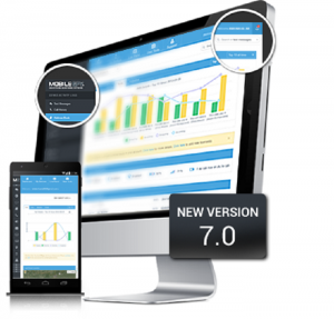 MobileSpy App