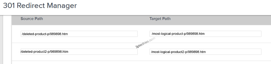Volusion SEO guide and tweaks for online stores