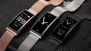 where to buy Diggro X3 Waterproof Smart Bracelet