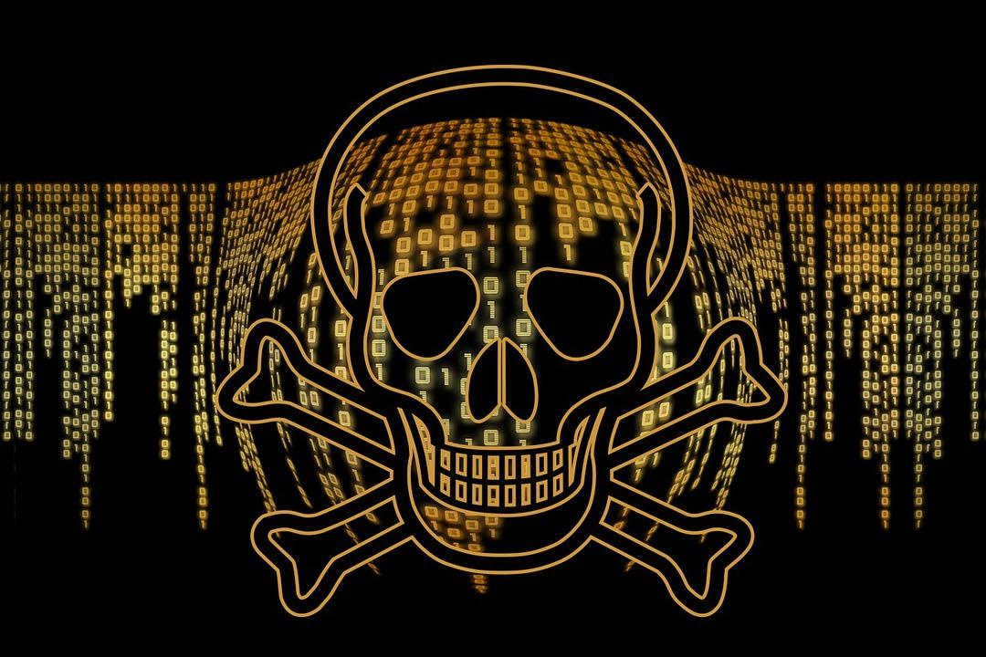 Fix Virus Attacks and OS crashes